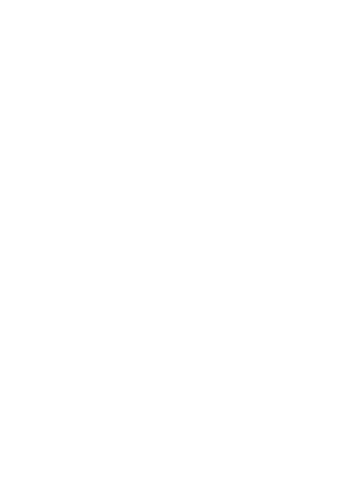 Pétitions - Surfrider